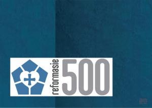 Reformasie500-grafika2b